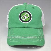 2013 chapeau de camionneur snapback à la mode