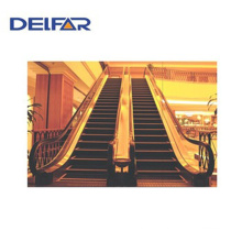 Delfar Safe Escalator for Buildings