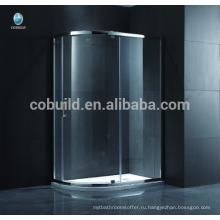 К-544 современные Ванные комнаты с душем Материал корпуса СС циркулярный душ