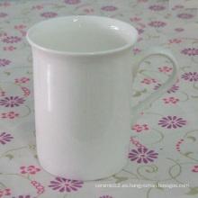 Taza de hueso fino de China - 11CD15006