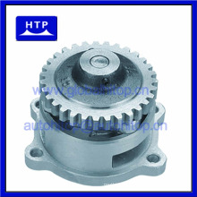 China factory auto diesel engine spare parts lube oil tansfer pump assy for Petter POL845