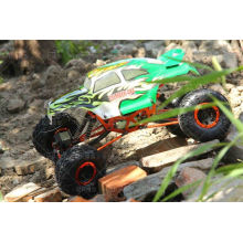 Amazon Hot Sale RC Car en China