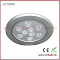 Hot Sale LED Ceiling Light for Shopping Mall / Jewelry Store / Watch Store