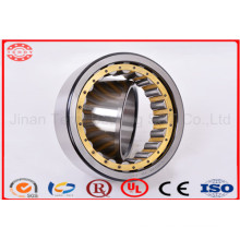 The High Speed Low Noise Cylindrical Roller Bearing (NJ2334EM)