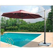 Outdoor Garder Patio Sun Umbrella (BP-U65)