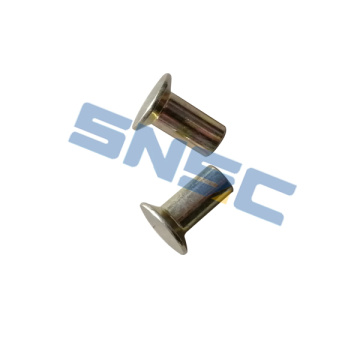 1700404-MR510A01 Rivet For Shacman Light Truck
