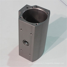 Profilé en aluminium extrudé pour aluminium industriel