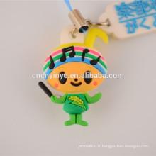 Populaire OEM gonflable portable bijou pour promotion