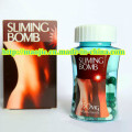 Fast Burning Fat Weight Loss Slimming Capsule Diet Pills