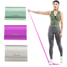 resistance band for fitness home gym and Exercise