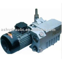 XD sliding rotary vane vacuum pump