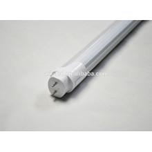 Lampe à tube LED UL DLC TUV VDE pour conducteur détachable ARK $ 9