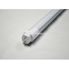 ARK $9 Detachable Driver UL DLC TUV VDE LED Tube Lamp
