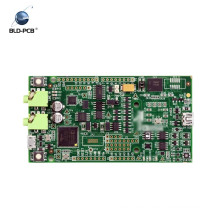 Elevator Inverter PCB board Lift Printed Circuit Board
