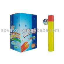 914062286-Foam water squirt gun