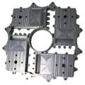 high Precision Die Casting Auto Electrical Parts