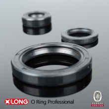 Dust / Oil Resistant High Quality Rubber Oil Seal