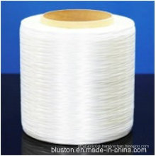 Fibergalss Direct Roving for Cfrt Fiberglass Roving