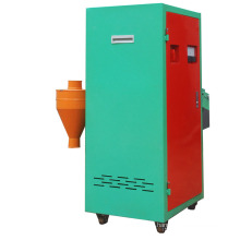 DONGYA Mini Reismühlenmaschine