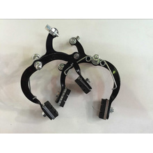 Bicycle Brake Bike V-brake