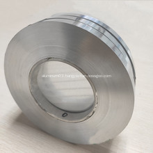 Hot Rolling Aluminum Strips for Heat Exchanger