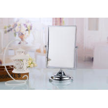 New Square Table Top Vanity Mirror/Makeup Mirror