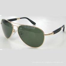 al por mayor auténticas gafas de sol de diseño