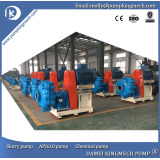 3/2C-AH slurry pump