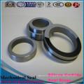 Производитель, экспортер и поставщик уплотнения из карбида кремния, карбид кремния уплотнительные кольца