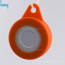 Manchon en caoutchouc de silicone personnalisé pour bouteille de téléphones électroniques