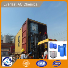 Everlast AC Chem Ammonium Hydroxide 20%, 25%, 28% Price