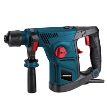 900W 3 Function Rotary Hammer