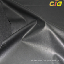 PU Garment Leather (SCPU04026)