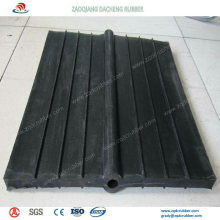 Rubber Waterstops for Dam, Bridge, Tunnel and Culvert