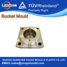 High Quality Bucket Molds