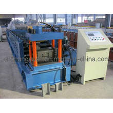 C Purlin Machine (XY76 --304C)