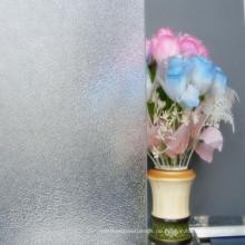 10mm Zuverlässiges Kunst Dekoratives Glas für indischen Importeur