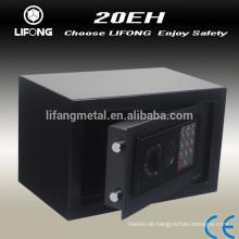 2015 neue Modell Mini safe-Box für Sale Aktion