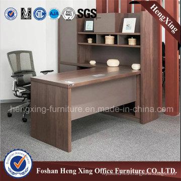 High Grade Modern Office Furniture Office Desk (HX-6M092)