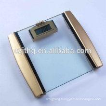 Electronic Human Balance Weighing scale