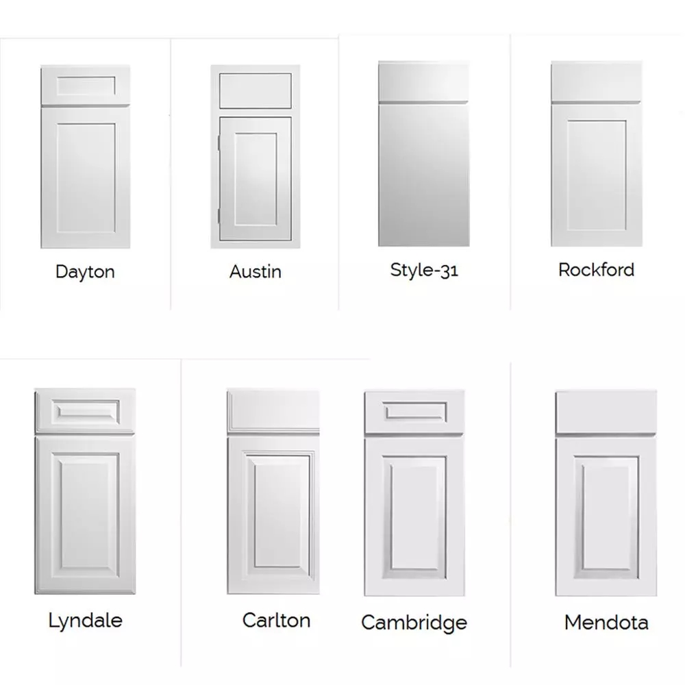 Visualize Cabiet Door Styles Jpg Webp