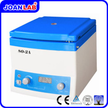 JOAN LAB Hot Sale Electric Centrifugal Machine for Laboratory Use