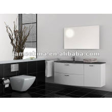 2013 morden bathroom vanity
