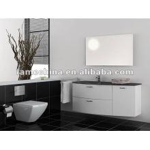 2013 модная ванная комната тщеславие