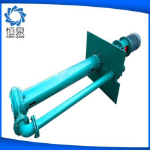 Professional Vertical Centrifugal Submersible Water Sump Pump