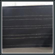 Jianda construction waterproof materials ASTM asphalt roofing felt