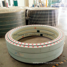 Zys Windgeneratoren Neodym-Magnete und Lager 030.30.800 / 900/1000/1120