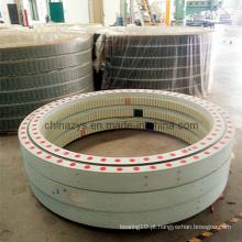 Zys Geradores de vento Neodymium Magnets and Bearing 030.30.800 / 900/1000/1120