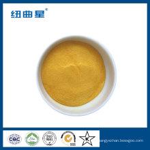 Bulk food grade Coenzyme Q10 powder 98%