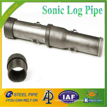 New sonic pipe sturdy and convenience